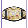 Đai WWE Champion