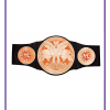 Đai WWE Tag Team Championship Title Belt