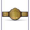 Đai WWE World Heavyweight Championship
