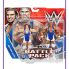 MÔ HÌNH WWE Superstars Chad Gable & Jason Jordan
