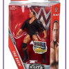 Mô Hình WWE THE ROCK - ELITE 47B