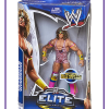 MÔ HÌNH WWE ULTIMATE WARRIOR - ELITE 26