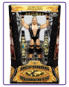 WWE STONE COLD STEVE AUSTIN - ELITE DEFINING MOMENTS
